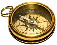 compass - Pesquisa Google
