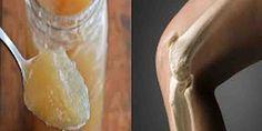 Powszechnym problemem, szczególnie wśród starszych osób są dotkliwe bóle stawów, kolan oraz pleców. Przyczyny podobnych dolegliwości są stale badane przez naukowców z całego świata. Wyniki ich prac są zbieżne. Bolące plecy, kolana czy stawy są