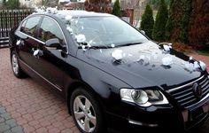 svatební auto pro nevěstu - Hledat Googlem