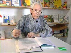 Mario Lodi.