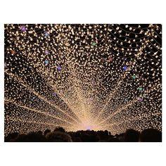 Instagram【micha_0903】さんの写真をピンしています。 《. . 光のトンネル✨ 綺麗すぎて、わぁー(((o(*゚▽゚*)o))) ってなる(笑) でも写真で綺麗さ伝わりにくい(´・_・`) . #三重 #なばなの里 #長島 #イルミネーション #クリスマスイヴ #クリスマスデート #デート #夜景 #景色 #綺麗 #光のトンネル #トンネル #カップル #mie #nabananosato #japan #illumination #lightup #night #tunnel #Christmas #xmas #couple #love #happy #christmaseve #date #instalike #instagood》