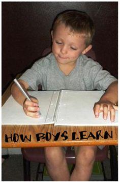 30 Best Teaching Boys images in 2020 | Teaching boys, Teaching, Boys