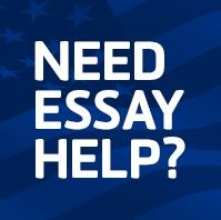 Cheap essay writing help The essay writing service we provide is designed to meet all your expectations and get you the high grade you need. Best Essay Writing Service, Essay Writing Help, Paper Writing Service, Easy Essay, Good Essay, Academic Writers, Social Practice, Biography Books