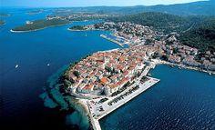 Circuit Croatie : Circuit combiné Dubrovnik, Korcula et Montenegro. | Evaneos.com