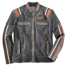 Affliction Lederjacke Speed Shop Motorradbekleidung, Lederjacke, Motorrad-leder,  Biker, Bands, ab560b97f3