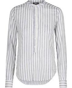 Magasin Carola 1 skjorte