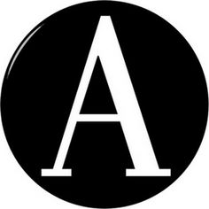 Nintendo Wii, Alphabet, Logos, Alpha Bet, Logo