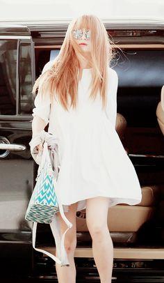 hani ♥ edit by Jina   via Tumblr