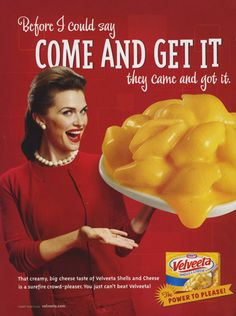 There is no law against consenting adults making Velveeta in the privacy of their own homes.