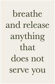 Quotes Sayings and Affirmations breathe and release - Yoga Fitness Ideas Yoga Meditation, Meditation Quotes, Yoga Quotes, Me Quotes, Motivational Quotes, Inspirational Quotes, Mindfulness Quotes, Yoga Sayings, Peace Quotes