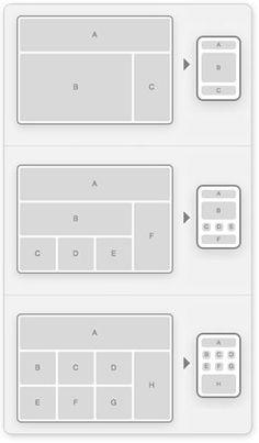 Responsive possibilities. Using Responsive Web Design to Create Your Website | Telegraphics, Inc.