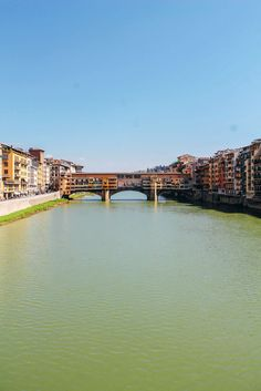 Top Experiences For A First Time Visit To Florence (37)