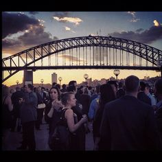Our annual P.R.I.D.E. conference Sydney Harbour Bridge, Getting To Know, Conference, Travel, Instagram, Viajes, Destinations, Traveling, Trips