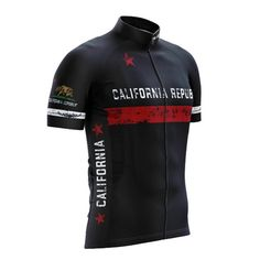 301 Best Novelty Cycling Jerseys images in 2019  b103d7fe0