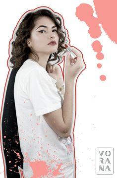 #lips #labios #iconi