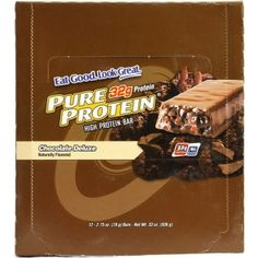 13 Best Protein bars images in 2018