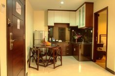 BCC Hotel Batam - East Asia Travel | Best Asian Destinations - http://www.agoda.com/the-bcc-hotel-residence/hotel/batam-island-id.html?cid=1508154