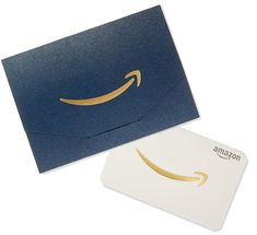d79912114b9 Online shopping for Thank You and Appreciation Gift Cards from a great  selection at Gift Cards Store.