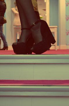 complementos, look, moda, fashion, style, tendencias, street style, belleza, calzado, shoes, shopping