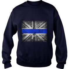 tattered distressed thin blue line flag vintage GB  #gift #ideas #Popular #Everything #Videos #Shop #Animals #pets #Architecture #Art #Cars #motorcycles #Celebrities #DIY #crafts #Design #Education #Entertainment #Food #drink #Gardening #Geek #Hair #beauty #Health #fitness #History #Holidays #events #Home decor #Humor #Illustrations #posters #Kids #parenting #Men #Outdoors #Photography #Products #Quotes #Science #nature #Sports #Tattoos #Technology #Travel #Weddings #Women
