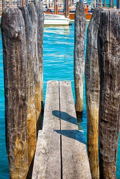 Old wooden berth in Venice, Italy Padi Diving, Scuba Diving, Italy Culture, All About Italy, Diving Course, Regions Of Italy, Italy Fashion, Visit Italy, Koh Tao