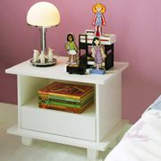 Home-Dzine - Easy DIY projects for beginners starting out in DIY