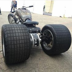 178 Best Trikes Images Motorcycles 3rd Wheel Cars