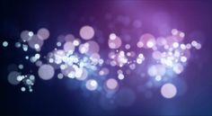 purple blue full hd