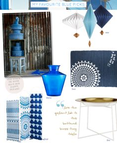 IKEA – New Rustic Style Inspired Pieces – Bright.Bazaar