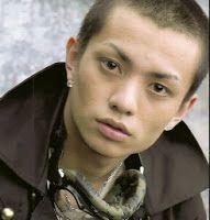 Dorama World: KAT-TUN's Tanaka Koki gets fired by Johnny's Jimusho; KAT-TUN to remain as 4-member group
