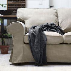 Καναπέδες και πολυθρόνες | IKEA Ελλάδα