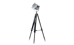 LAMPE Spotlight 0 - Bohus Tripod Lamp, Spotlight, Home Appliances, Flooring, Lighting, Interior, Google, Home Decor, House Appliances