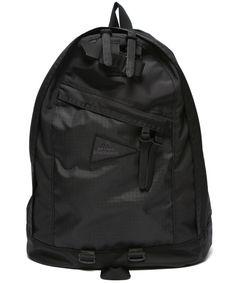 Computer Backpack, Backpacks, Bags, Fashion, Handbags, Moda, La Mode, Women's Backpack, Fasion