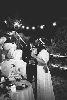 251-matrimonio-marche-brindisi-sposi-sera