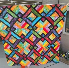 Image result for 3 dudes jelly roll quilt