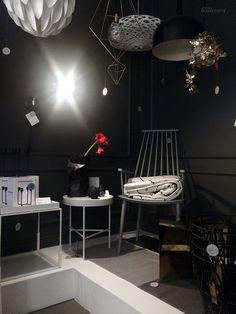 Design shop in Tampere Finland www.designboulevard.fi