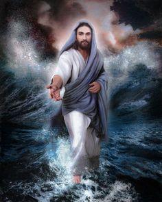 July 2021 New Product — Altus Fine Art Pictures Of Jesus Christ, Jesus Christ Images, Jesus Christ Quotes, Jesus Drawings, Light Of Christ, Jesus Artwork, Lds Art, Jesus Painting, Jesus Loves