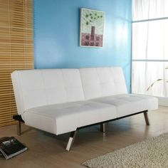 Icon Of Ikea Futon Bed Offers Both Comfort And Flexibility For Better Daily Life Furniture Pinterest Room Ideas