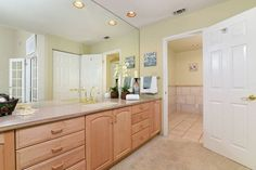 Great Gold River location - close to shopping bike paths and the river!  MLS # 16024280 . . . #realestatephotography #sacramentorealestate #sacrep #realestate #realtor #sacramentorealtor #realestateagent #lyonrealestate #bathrooms #bathroomdesign #bathroomdecor #bathroomremodel #bathroomideas #bathroominspo #bathroomrenovation #bathroommakeover #bathroominspiration #liveinsacramento #dreamhome #dreamhouse #beautifulhomes #homes #homesweethome #homestaging #homestyling #interiors…