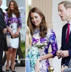 http://www.fashionassistance.net/2012/09/los-guinos-estilisticos-de-una.htmlFashion Assistance: Los guiños estilísticos de una espléndida Kate Middleton en su viaje a Asia