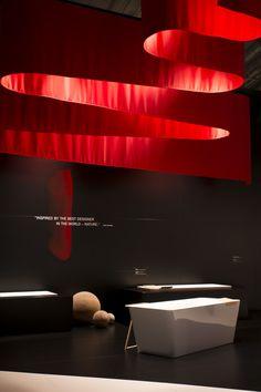 ISH Frankfurt, Messe, bath, bathroom, design