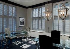 46 beste afbeeldingen van exclusieve raamdecoratie blinds shades