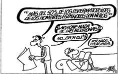 Editar, Comentario, Compartir, Enviar este Mensaje: 13 H Comic, Humor Grafico, Memes, Funny, Collage, Founding Fathers, Happy, Pranks, Funny Stuff