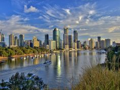 Will Sydney's strength lead to Brisbane's property boom?