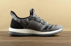 quality design e8c1e 7c063 Adidas Boty Kotníkové Pure Boost ZG m - Boty Adidas Ultra Boost Yeezy Boost  For Sale
