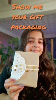 Diy Gift Box, Diy Gifts, First Period Kits, Diy Embroidery Shirt, Creative Arts And Crafts, Crochet Braids, Easy Crochet Patterns, Diy Canvas, Learn To Crochet