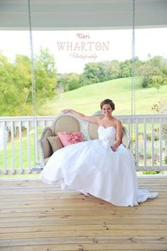 Bridal Photography/Wedding Photographer/Nashville TN Copyright of Tori Wharton Photography www.toriwharton.com