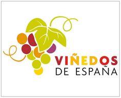 Viñedos de España