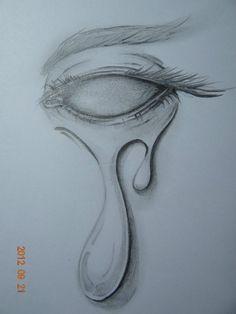 Dark Art Drawings, Art Drawings Sketches Simple, Pencil Art Drawings, Tattoo Drawings, Cool Drawings, Drawing Ideas, Drawing Tips, Tattoo Sketches, Drawing Skills