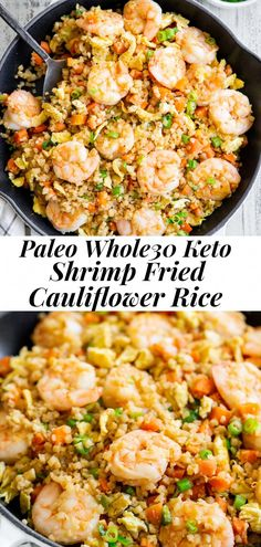 Seafood Recipes, Diet Recipes, Cooking Recipes, Healthy Recipes, Easy Paleo Meals, Healthy Weeknight Meals, Paleo Meal Plan, Cooking Tips, Soup Recipes